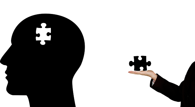 l'éjaculation précoce à des causes psychologiques tête